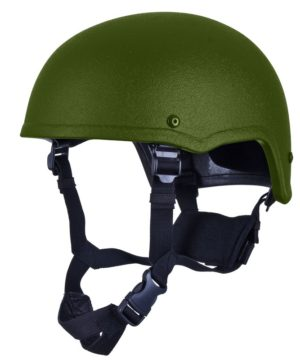 Special Operations Forces OD green
