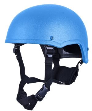 Special Operations Forces blue